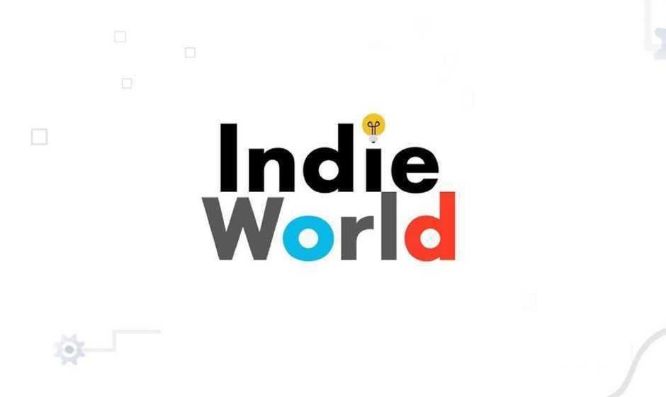 Nintendo Indie World 17/03/2020: ecco i migliori annunci