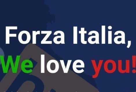 PornHub: Premium gratis e iniziativa benefica per tutti gli italiani