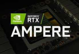 NVIDIA RTX 3000: specifiche e possibili date di uscita