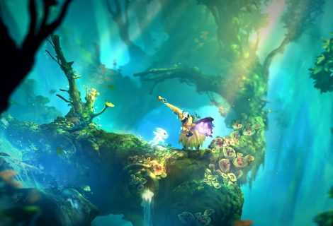 Ori and the Will of the Wisps: come averlo gratis