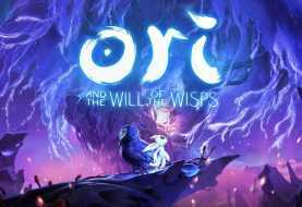 Nintendo Direct Mini: Ori and the Will of the Wisps disponibile su Switch