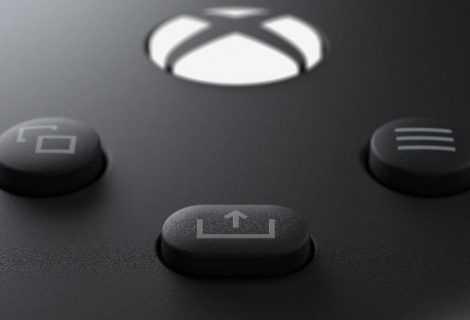 Xbox Series X e S: ecco le nuove features per la condivisione