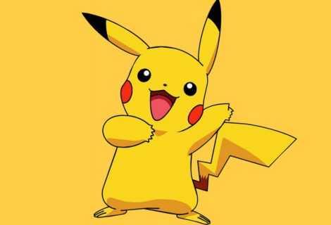 Disponibile l'espansione Regno Glaciale del GCC di Pokémon!