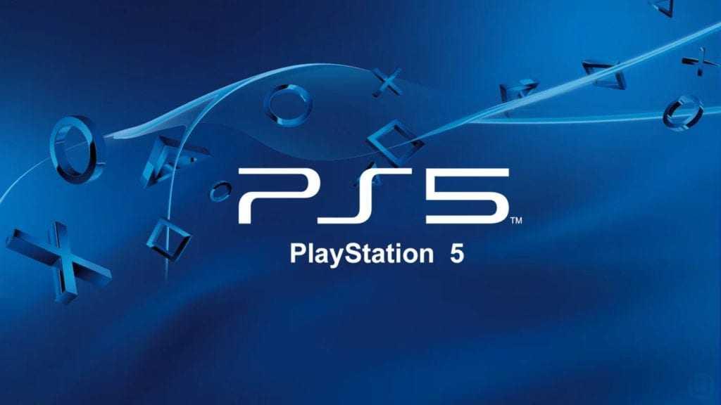 PS5: nessun ritardo nel lancio per il Coronavirus