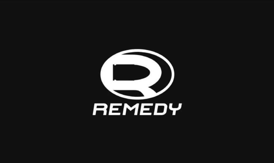 Un nuovo progetto di Remedy compare sull'Epic Games Store