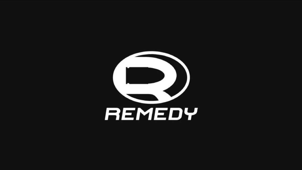 Remedy: il prossimo gioco avrà qualcosa in comune con Control e Alan Wake