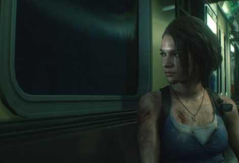 Resident Evil 3 Remake potrebbe essere stato rimandato