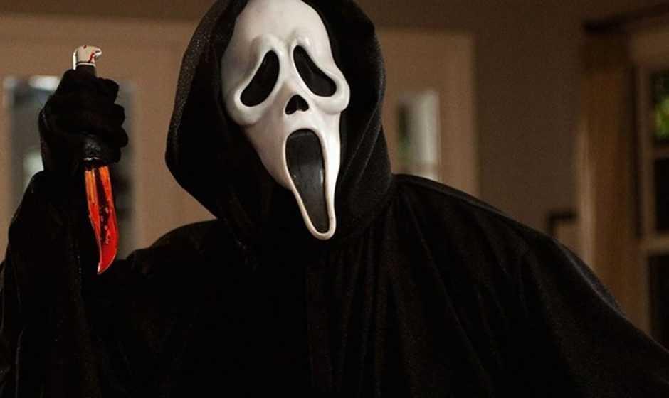 Scream: confermata la produzione del quinto capitolo