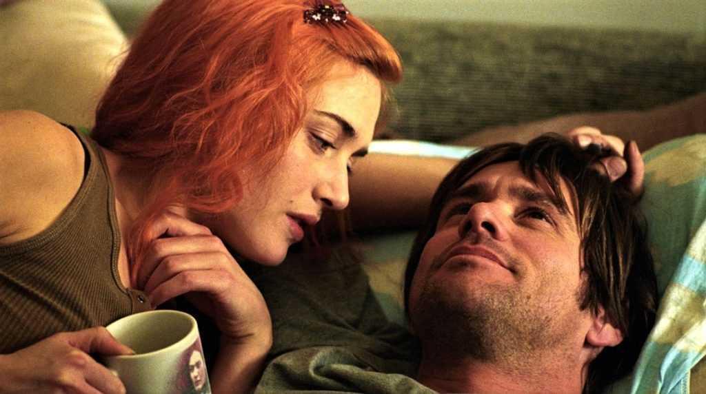 Migliori film romantici: 10 da vedere e rivedere
