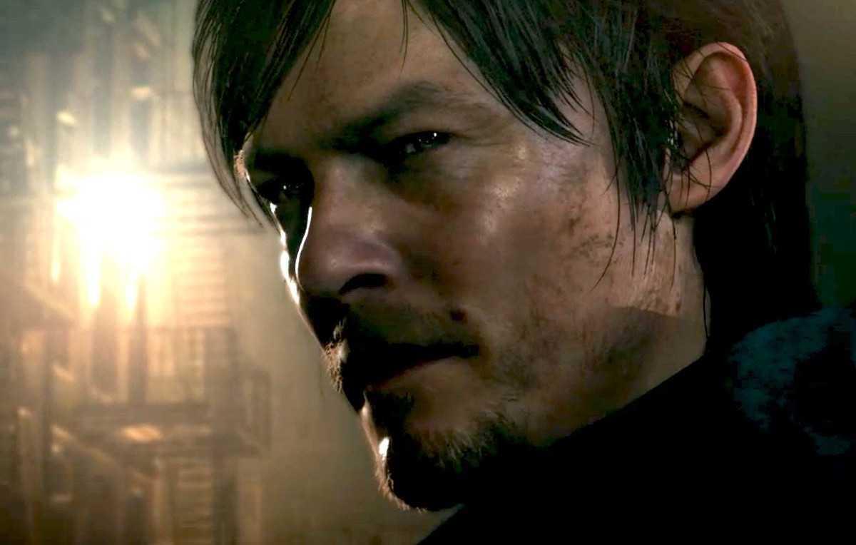 Konami frena su Silent Hill: nessun reboot in arrivo