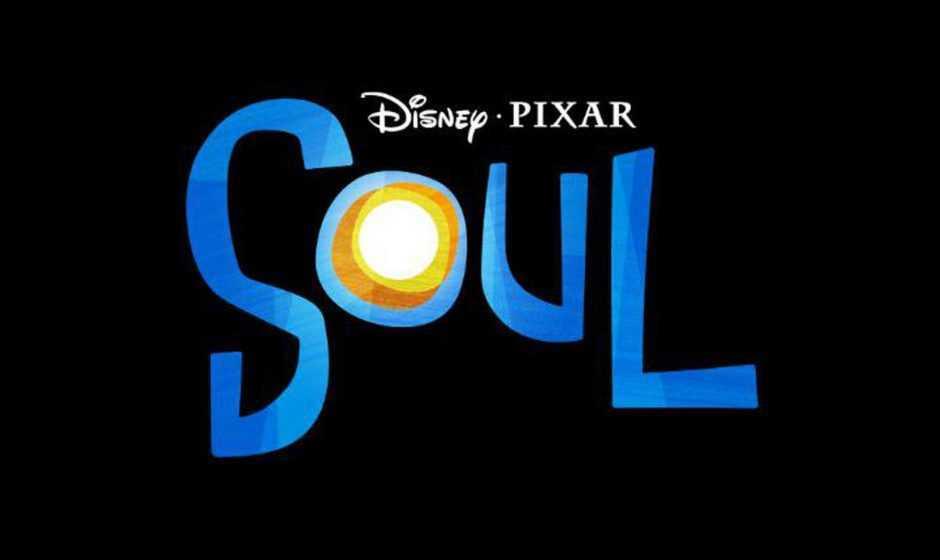Soul: il nuovo film Pixar si mostra nel trailer ufficiale