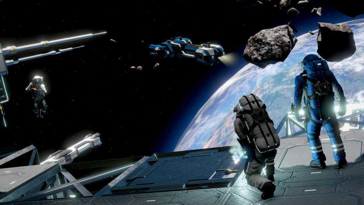 Migliori videogiochi in uscita: Aprile 2020 | Elenco