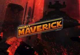 Star Wars: Project Maverick, il reveal è imminente