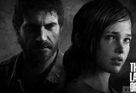 The Last of Us Parte 2: dove siamo rimasti con la storia