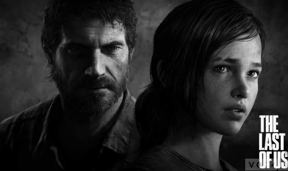 The Last of Us Parte 2: dove siamo rimasti con la storia