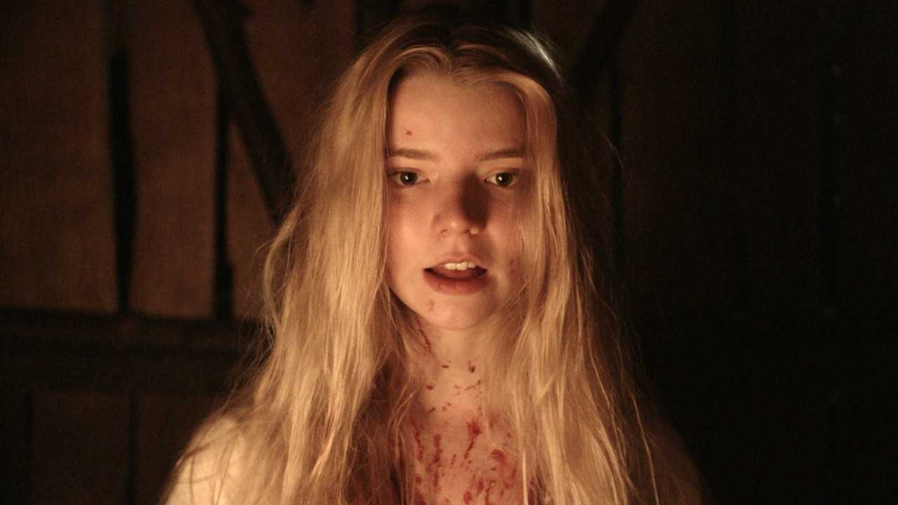 The Northman: Nicole Kidman e Anya Taylor-Joy parlano del film