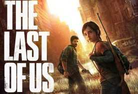 The Last of Us Remake: oltre alla grafica anche gameplay migliorato