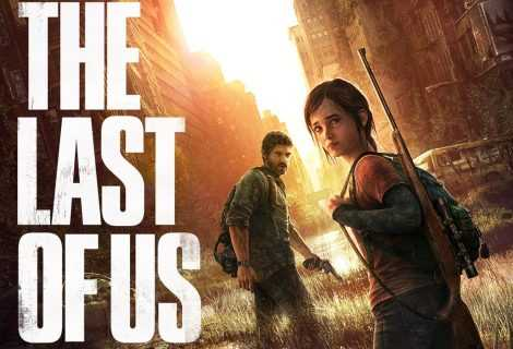The Last of Us: una serie TV è in produzione per HBO