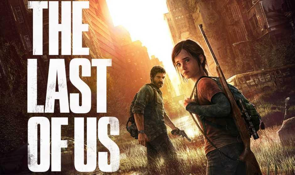 The Last of Us Remake: confermato il progetto