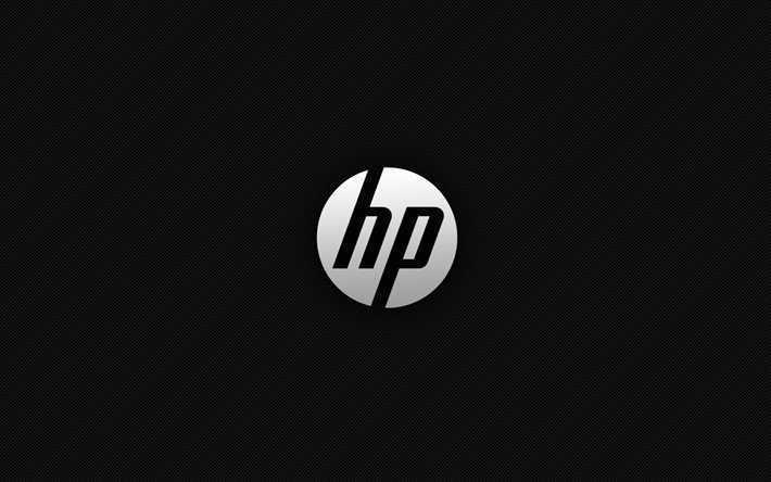 HP: nuove soluzioni all'avanguardia per la sicurezza dei PC