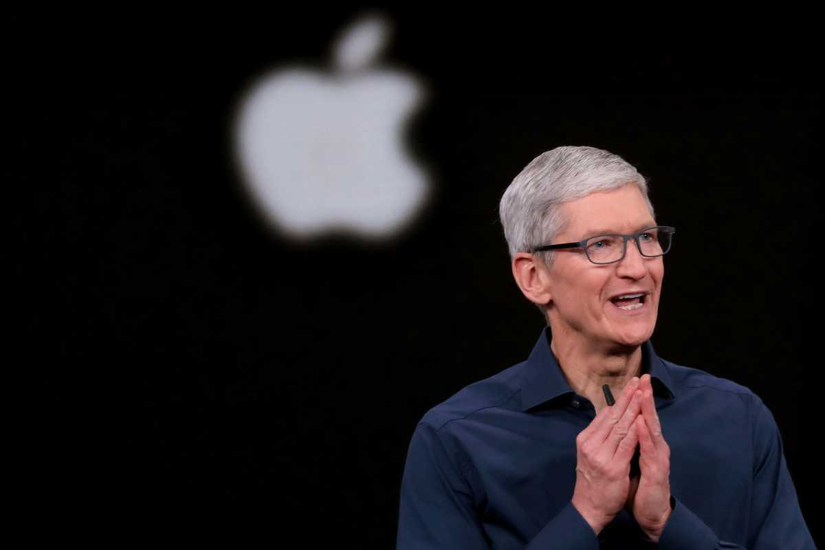 Apple Store: negozi chiusi in tutto il mondo, Cina esclusa