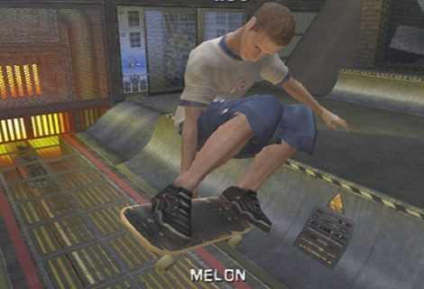 Tony Hawk Pro Skater: possibile uscita del nuovo gioco nel 2020?