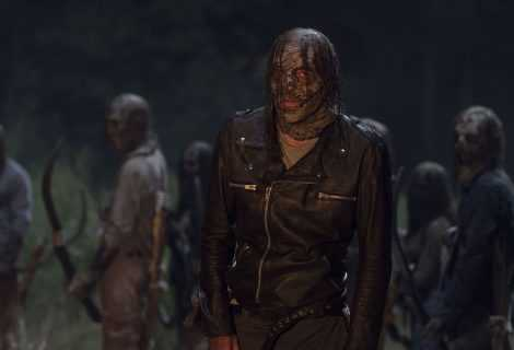 The Walking Dead 10: analisi del trailer dell'episodio 10x12