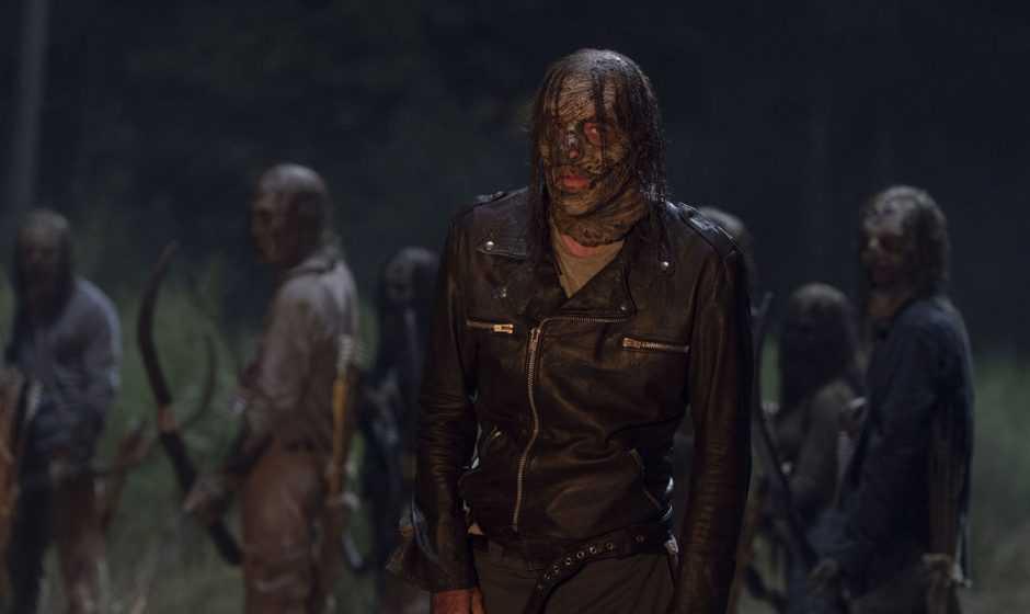 The Walking Dead 10: analisi del trailer dell'episodio 10×12