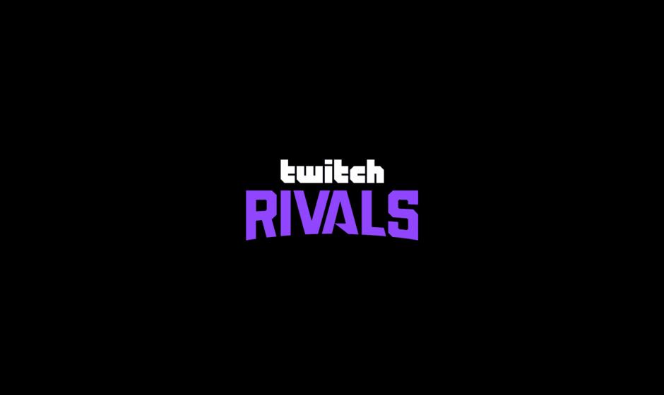 Twitch Rivals Warzone modalità squad: i risultati del TeamPow3r e TeamJustGabbo