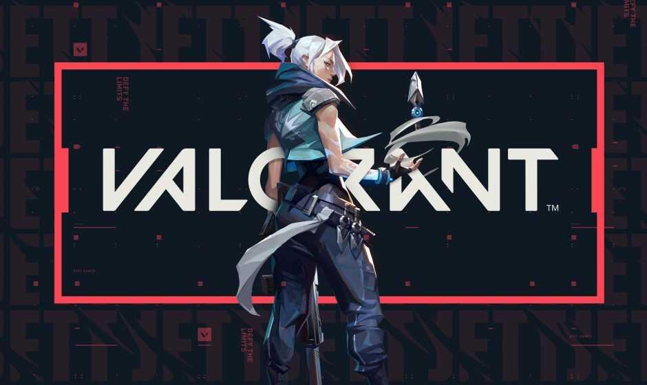 Valorant arriverà mai anche su PS4 o Xbox One?