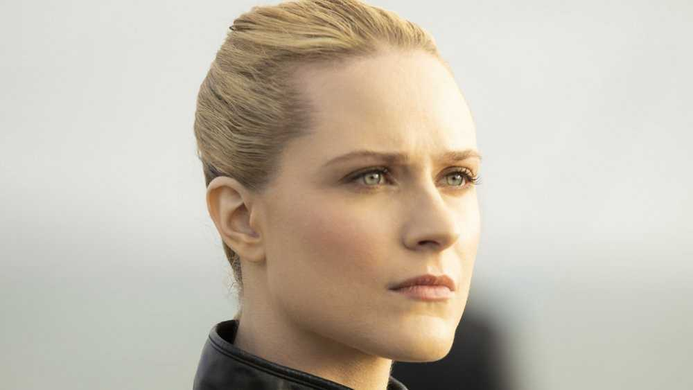 "Westworld 3: parere sul terzo episodio ""The Absence of Field"""