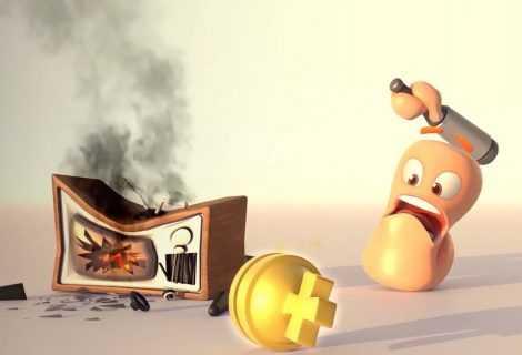 Team 17 al lavoro su un nuovo Worms per il 2020, ecco il trailer