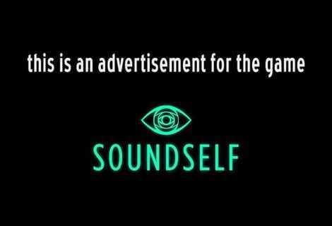 SoundSelf: la rivoluzione della meditazione digitale per affrontare lo stress da isolamento