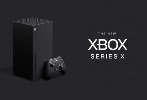 I giochi Xbox Series S occuperanno meno di quelli Series X