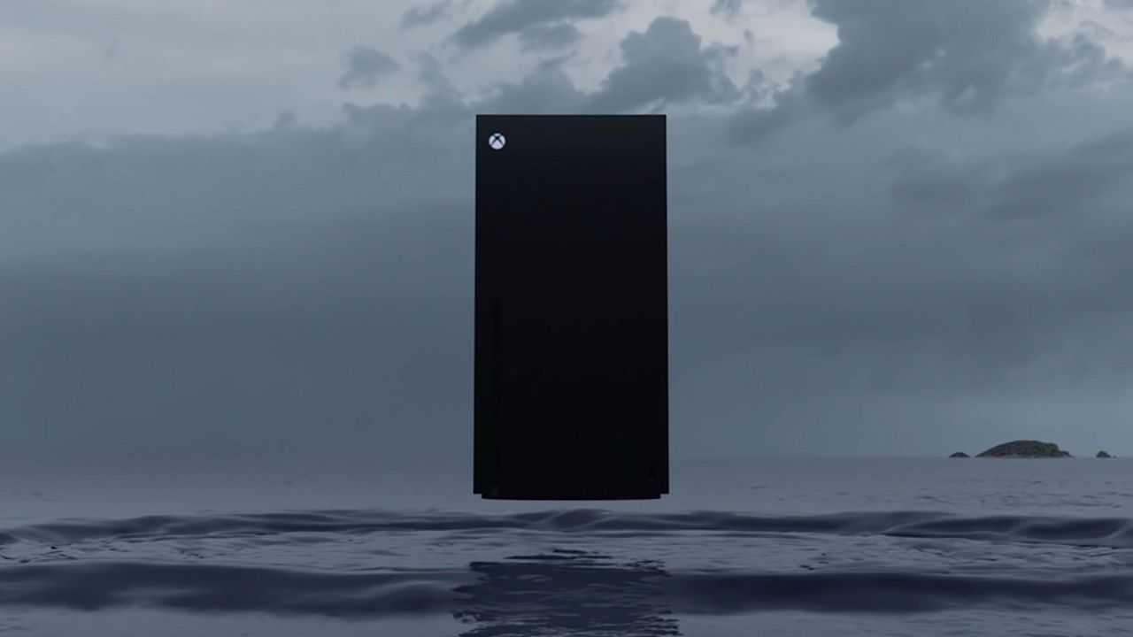 Xbox Series X: svelati nuovi dettagli sulla retrocompatibilità