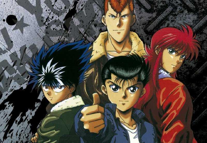 Yoshihiro Togashi, il numero uno? | Un mangaka, tre opere