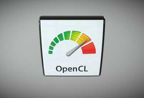 OpenCL 3.0: disponibili le specifiche delle nuove librerie