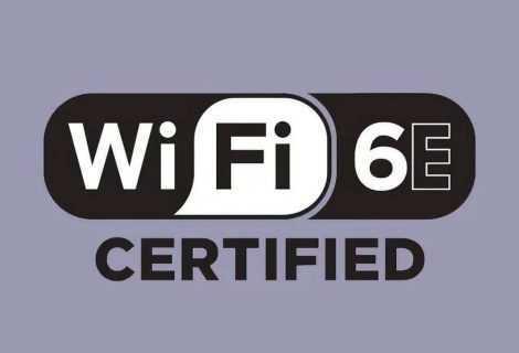 Wi-Fi 6E: ufficiale il nuovo standard che rivoluziona lo spettro Wi-Fi