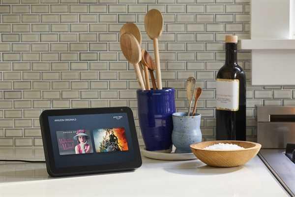 Amazon Alexa: tutte le Skill per una Pasqua in casa