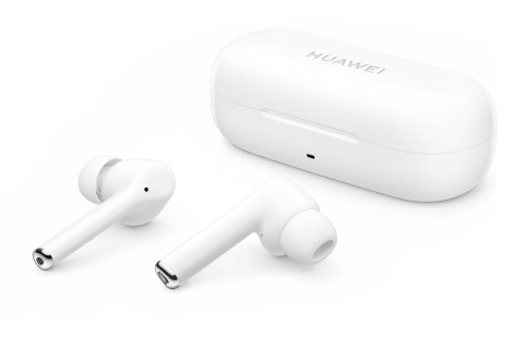 Huawei Freebuds 3i: ufficiali le nuove true-wireless