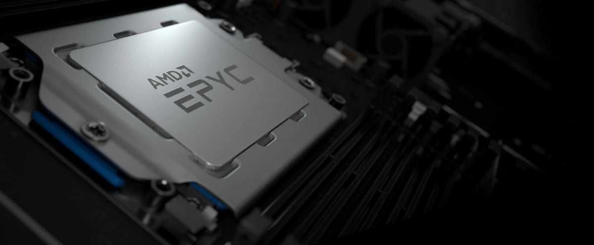 """AMD Zen 4: Ryzen 5000 e EPYC Genoa con i 5nm """"esclusivi"""""""