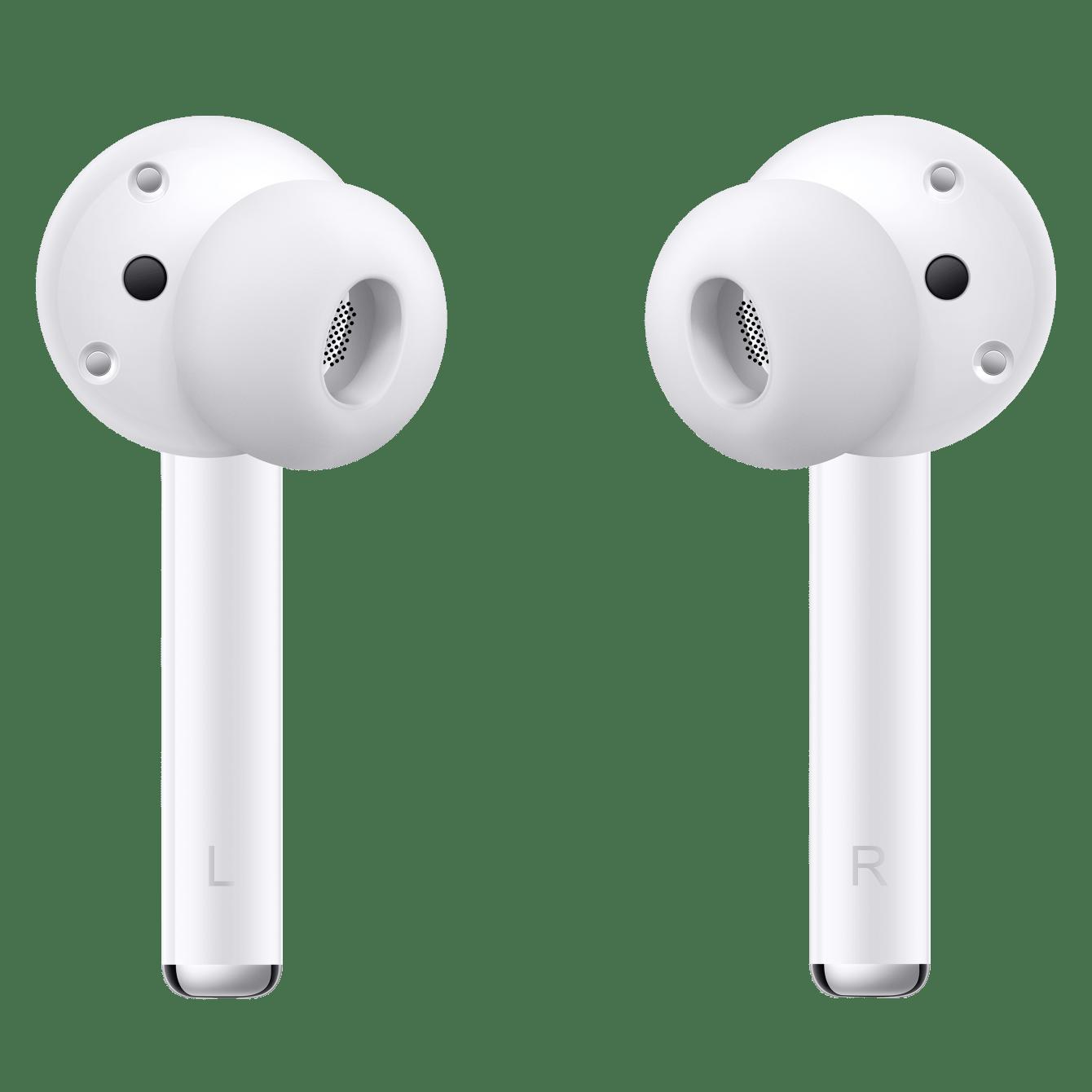 Huawei Freebuds 3i: ufficiali le nuove true-wireless