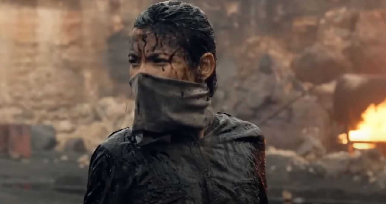 Fear The Walking Dead 6: analisi del trailer della nuova stagione