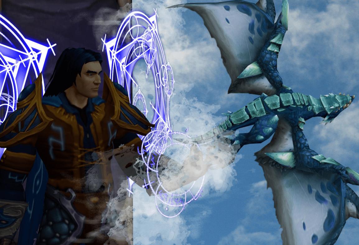 Recensione de L'Aurora degli Aspetti: un racconto preistorico