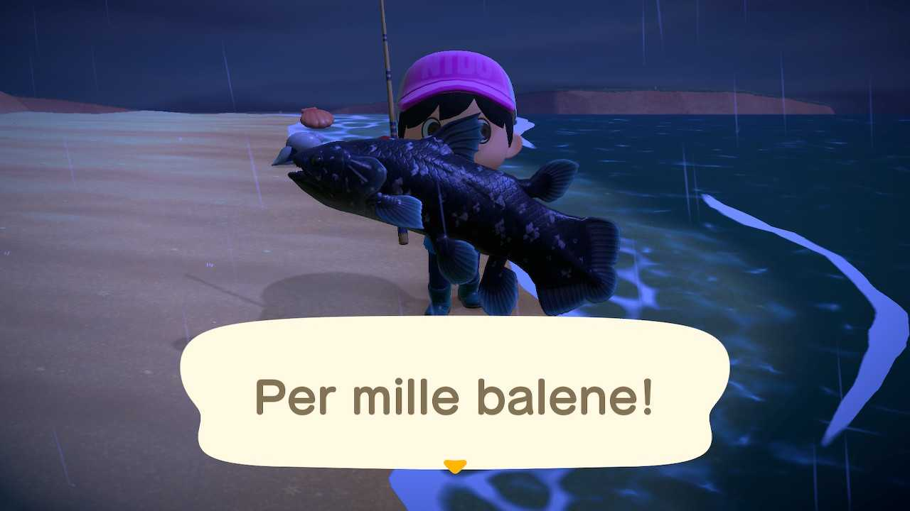 Animal Crossing: New Horizons, come fare soldi e Stelline con le rape
