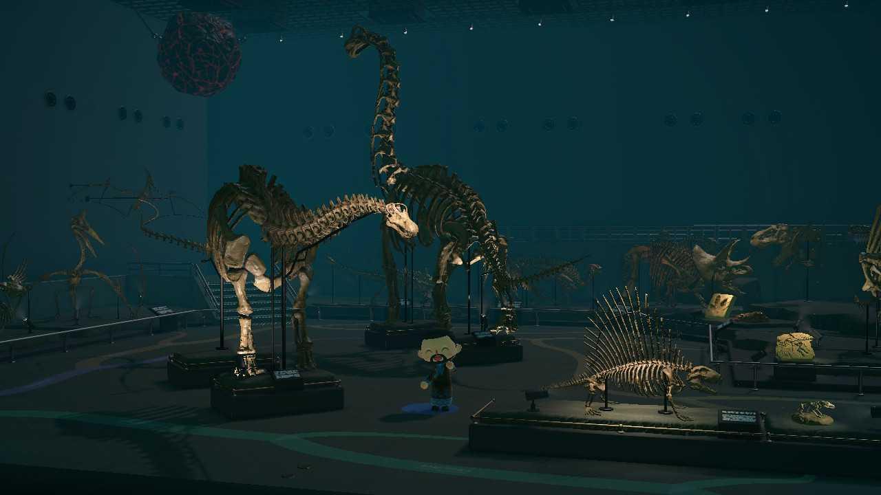 Animal Crossing: New Horizons, guida al museo e galleria d'arte
