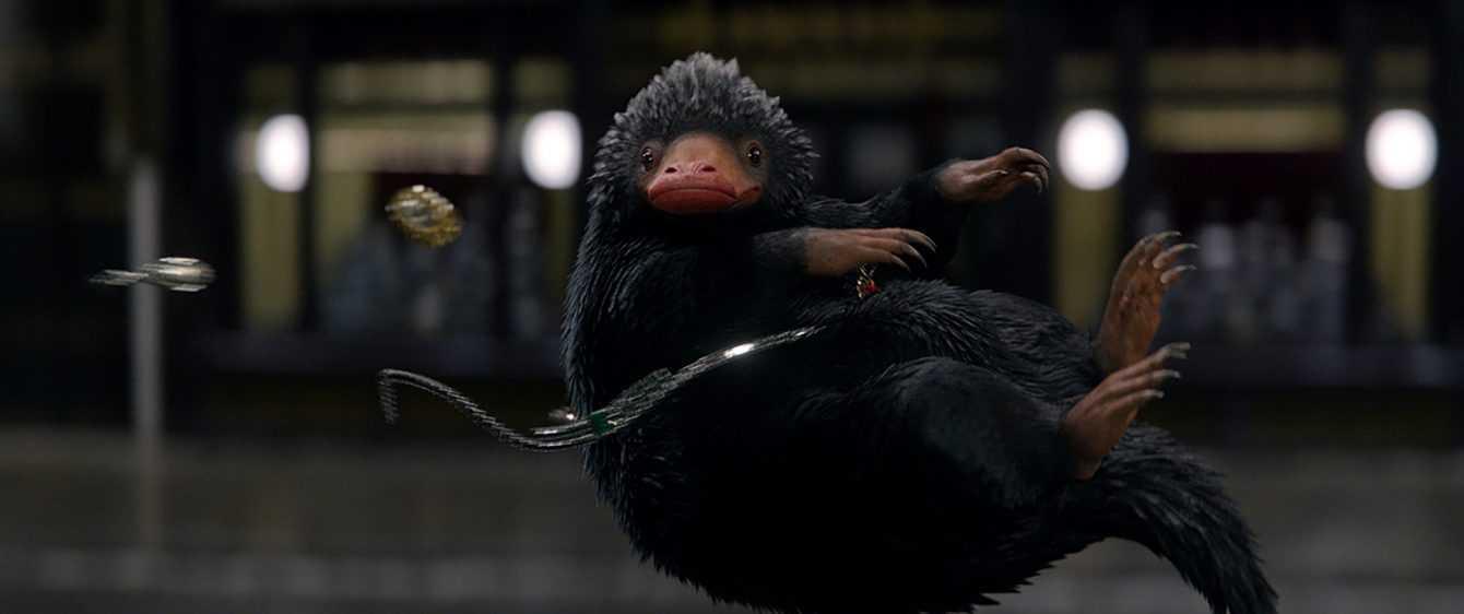 Animali Fantastici 3: Mads Mikkelsen il nuovo Grindelwald?