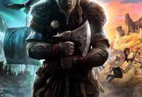 Assassin's Creed Valhalla: perché Eivor mostra la Lama Celata?