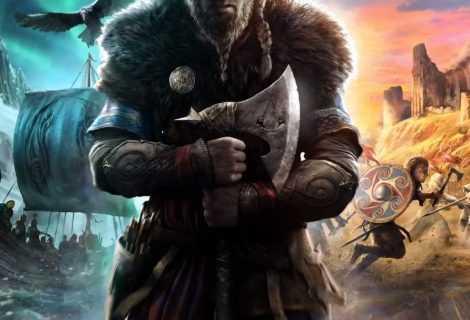Assassin's Creed Valhalla: licenziato il Direttore Creativo