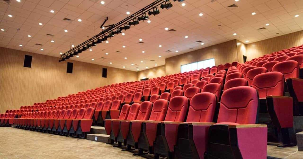 Riapertura dei cinema in Italia: la data comunicata è il 15 Giugno